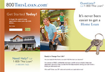 1-800-This Loan